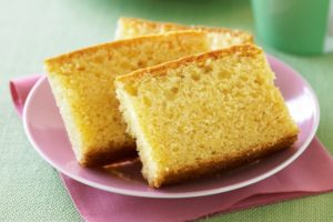 butter-cake-14462_l